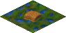 ファイル:Ts.peat.png