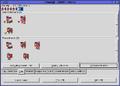Vorschaubild der Version vom 31. Januar 2007, 21:32 Uhr