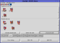 Pienoiskuva 5. helmikuuta 2007 kello 23.04 tallennetusta versiosta