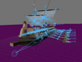 Blender demo screen trireme.png