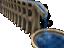 Файл:B.aqueduct.png
