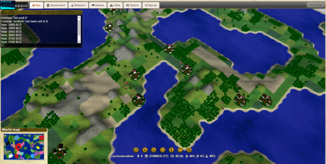File:Freeciv-webgl-4.png