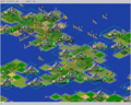 Wikia-Visualization-Main,freeciv.png