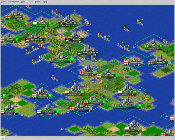 File:Wikia-Visualization-Main,freeciv.png