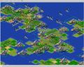 Miniatura de la versión de 20:54 5 feb 2007