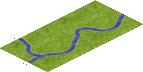 ファイル:Tx.river.png