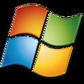 Miniatura de la versión de 13:31 6 nov 2007