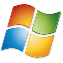 Tiedosto:Windows logo.png