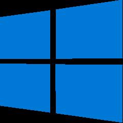 Windows 7 Logo Icon ダウンロード | F...