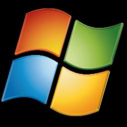 Fichier:Windows logo.png