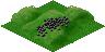 Fitxer:Ts.coal.png