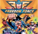 Freedom Force (game)