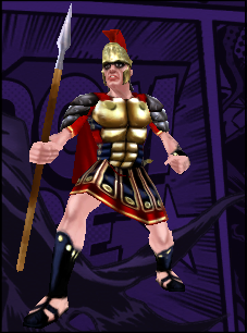 File:Centurion.png