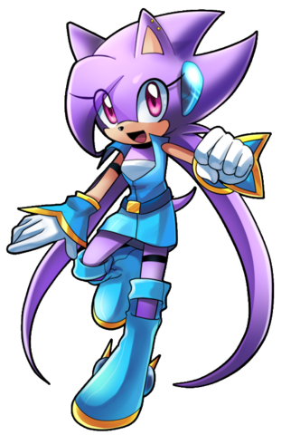 File:Lilac Old.png