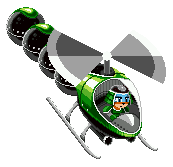 File:ShuigangHelicopter.png