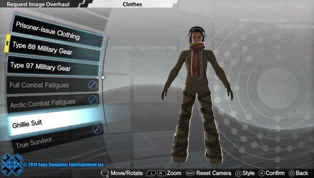 File:Ghillie Suit (Style C).jpg