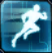 File:Turbo Boost Icon.png