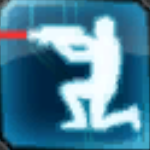 File:Tactical Crouch.png