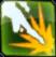 File:Thunder Kick Icon.png