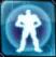 Neutron Shell Icon