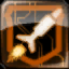 File:Blaster Icon.png