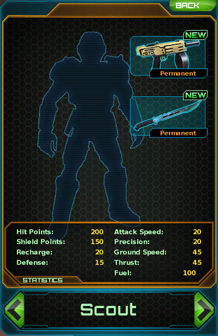 File:FFT class scout.png