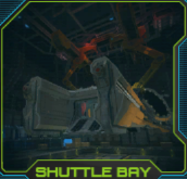 File:Shuttle Bay.png