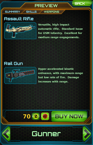 File:Gunner Weapons Box.png