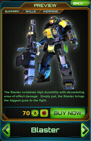File:Blaster Summary Box.png