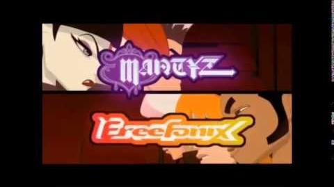 Freefonix - Toilet of my Heart (Mantyz)-0