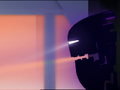 Thumbnail for version as of 21:27, September 20, 2013