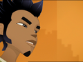 Thumbnail for version as of 23:13, September 18, 2013