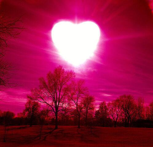 File:Love21.jpg