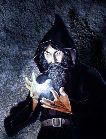 File:BlackRobeWizard Are You a Wizard-s435x571-66660-535.jpg