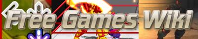 Free Games Wiki
