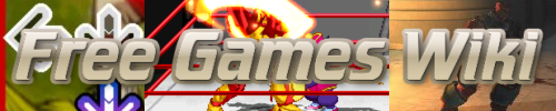 File:Free Games Wiki.png