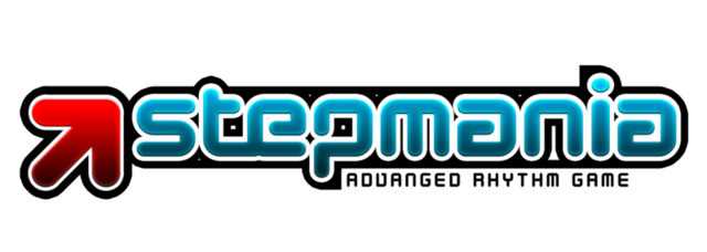 File:StepMania.png