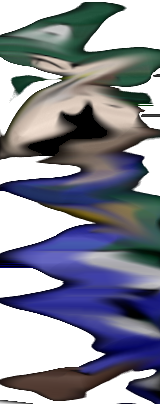 File:Hypneegee2.png