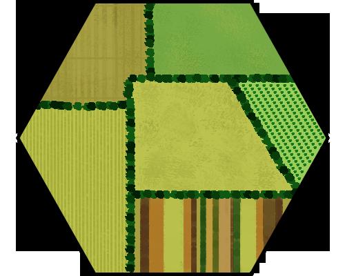 File:Farmland.png