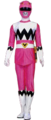 Prlg-pink