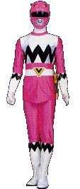 File:Prlg-pink.png