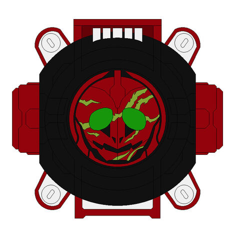 File:Custom eyecon kamen rider amazon alpha by axusho-da7ilz2.jpg