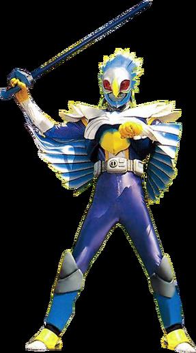 File:Jet-birdman.png