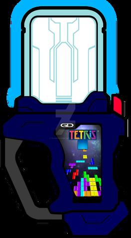 File:Tetris gashat by tajadorcombo-db5dt42.png
