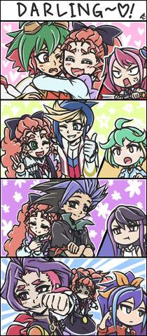 File:Yu-Gi-Oh!.ARC-V.full.2056719.jpg