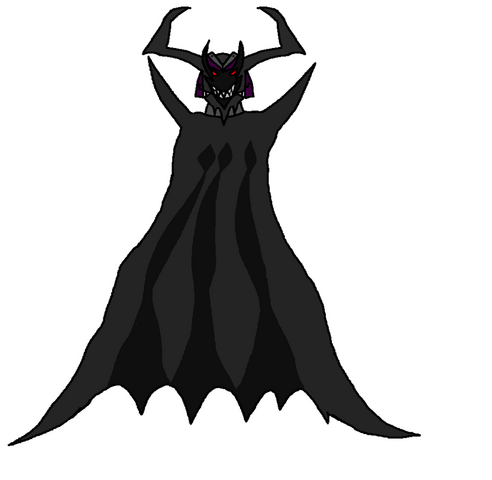 File:Dark lord cloaked by cranchio-d5ezllm.png