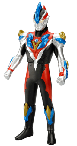File:Ginga Victory Spark Doll.png