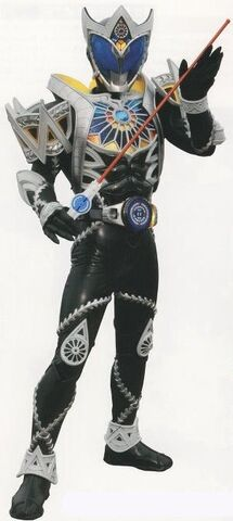 File:Kamen Rider Saga.jpg