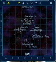 Texas3