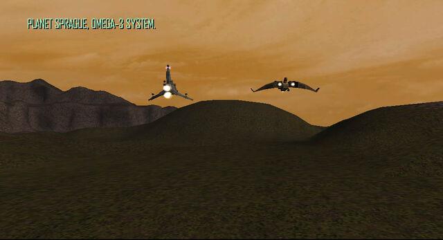 File:Landing on Sprague.jpg